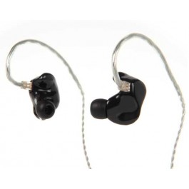 InEar Stage Diver SD 2, 2 Treiber In-Ear Ohrhörer