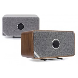 Ruark Audio MRx, Wireless Stereo Lautsprecher (W-Lan / Bluetooth)