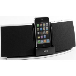 Klipsch iGroove SXT WWI, iPhone / iPod Lautsprecher