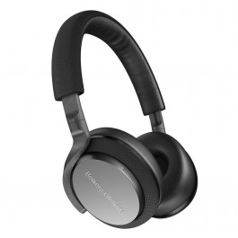 B&W Bowers&Wilkins PX5, On-Ear Bluetooth Kopfhörer mit Active Noise Cancelling