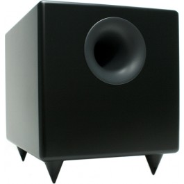 Audioengine S8, Subwoofer