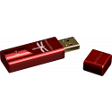 Audioquest DragonFly Red, USB DAC