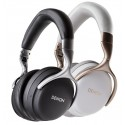 Denon AH-GC30, Bluetooth Kopfhörer mit Active Noise Canceling (Bluetooth 5.0)