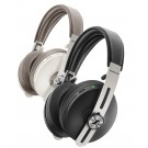 Sennheiser Momentum 3 Wireless, Bluetooth 5.0 Kopfhörer mit Active Noise Cancelling (M3AEBTXL)