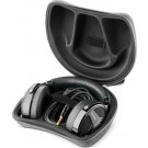 Focal Hard Case, Etui zu Focal Elear / Utopia (hard shell carrying Case)