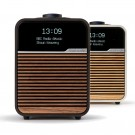 Ruark Audio R1 MK4, DAB+ / UKW Radio mit Bluetooth